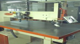 Equipamiento-caladora-de-mesa-1