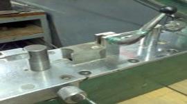 Equipamiento-caladora-de-mesa-2