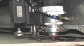 Equipamiento-cnc-laser