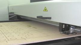 Equipamiento-cnc_laser2