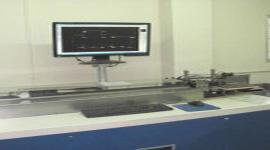 Equipamiento-moldeadora-automatica-1