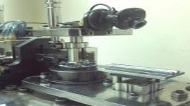 Equipamiento-moldeadora-automatica-2