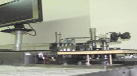 Equipamiento-moldeadora-automatica-3