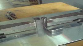 Equipamiento-moldeadora-semiautomatica-1