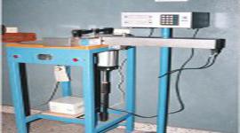 Equipamiento-moldeadora-semiautomatica-2