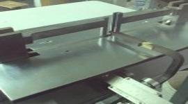 Equipamiento-moldeadora-semiautomatica-3